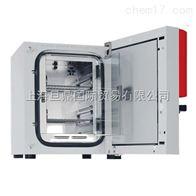 BD23Binder生化培养箱火热销售中