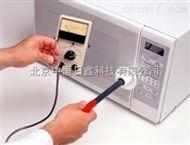 HI1801微波炉泄漏检测仪供应美国 HI1801微波炉泄漏检测仪  * 价格优惠