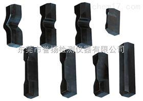 GB/T529刀模/橡胶撕裂刀模