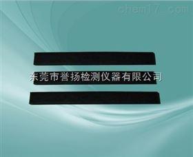 NBS耐磨标准胶