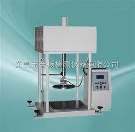 LT3061泡棉压缩应力试验机