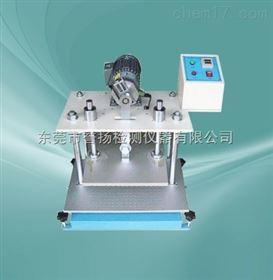 LT3060泡棉反复压缩试验机