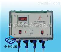 SBD-100B  SBD-100D成都漏氯報警儀 漏氯報警器 漏氯檢測儀