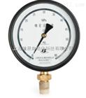 YB-150A/B上海自动化仪表四厂YB-150A/B精密压力表