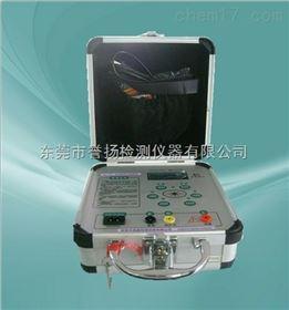 LT4004安全帽抗静电测试仪