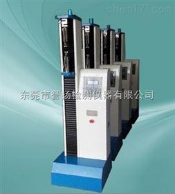 LT5004液晶数显拉力试验机