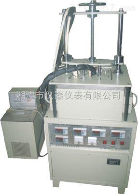 DRS-III高温导热系数测试仪