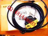 美国邦纳BANNAR传感器 QS18VN6LV光电传感器