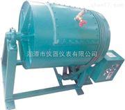 湘潭湘科GM系列小型球磨机,研磨設備