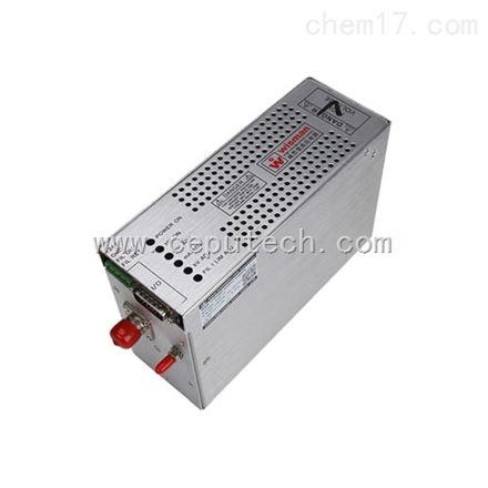 ROHS分析仪UX300维修