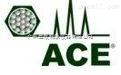 ACE-C18 PFP色谱柱