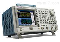泰克AFG2021信號發生器