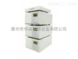 STI-501Plus 邻苯二甲酸盐检测仪