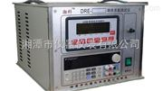 湘科DRX-3液體導熱系數測試儀,導熱儀