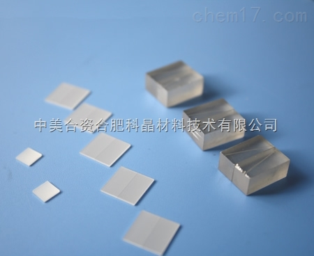 晶体结构 立方