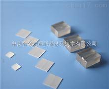 鈦酸鍶(SrTiO3)雙晶基片