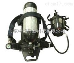 RI-90U供应美国华瑞 RI-90U空气呼吸器 *