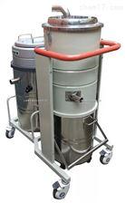 倉庫用吸粉塵工業吸塵器