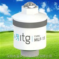 O2/MLF-15环保型氧气传感器