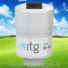 医疗氧气(O2)传感器 M-48