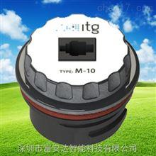 医疗氧气(O2)传感器 M-10