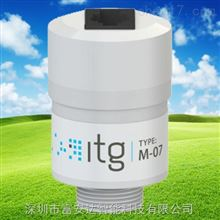 医疗氧气(O2)传感器 M-07