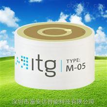 医疗氧气(O2)传感器 M-05