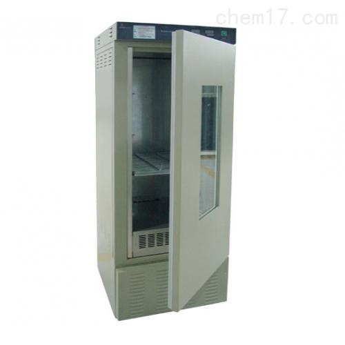 SPX-250B-G-程控光照培养箱(种子箱)上海博迅