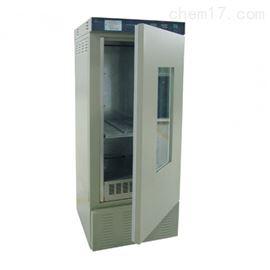 SPX-250B-G程控光照培养箱(种子箱)上海博迅