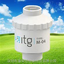 医疗氧气(O2)传感器 M-04