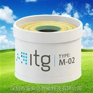 医疗氧气(O2)传感器 M-02