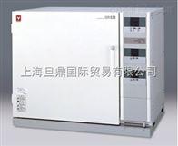 日本雅马拓远红外加热炉干燥箱市场说明 干燥箱规格参数