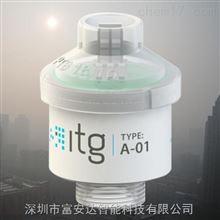 汽车氧气(O2)传感器 A-01/T