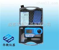 CCXM-018意大利精子密度儀