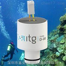 潜水氧气(O2)传感器 D-08