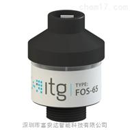 工业氧气(O2)传感器 FOS-65