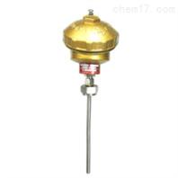 WRN-120無固定裝置式熱電偶 上海自動化儀表三廠