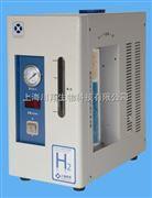 氢气发生器XYH-300