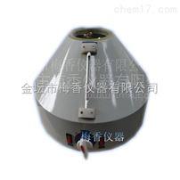 乳脂离心机梅香仪器实验专用RZ系列