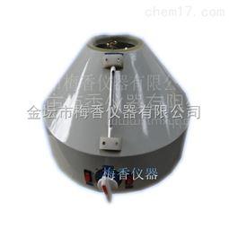 乳脂离心机梅香仪器实验RZ系列