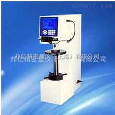 邦億HBS-3000數顯布氏硬度計 上海制造