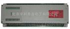 YK-301D-S-16智能多通道直流电压电流隔离采集器