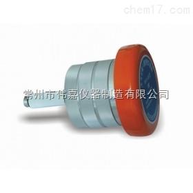 PM10-PM5-PM2.5组合式多功能切割器