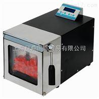 上海五湘JYD-400拍击式均质器(拍打式匀浆器,无菌均质器)