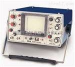 CTS-26A汕头超声模拟超声探伤仪CTS-26A