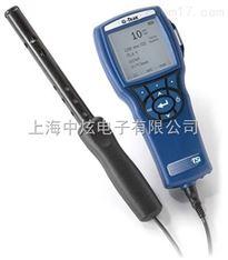 TSI空气品质分析仪