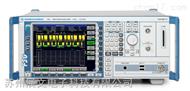 罗德与施瓦茨FSG 信号分析仪