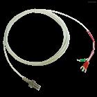 WZPM-202U表面铂电阻