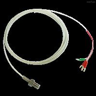 WZP-236S装配式铂电阻-上海自动化仪表三厂