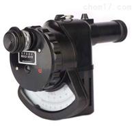 WGG2-201自仪三厂光学高温计技术参数 现货供应 700~2000度